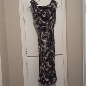 3/$25 🥳 Maternity dress, sz M